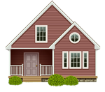 We specialize in Zoning to keep your home comfortable in Atwater CA.