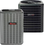 Schedule your Air Conditioning replacement in Modesto CA.