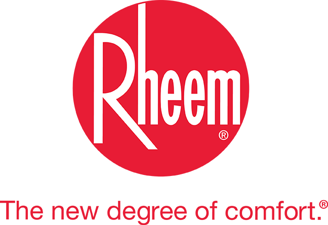 Rheem AC service in Atwater CA is our speciality.