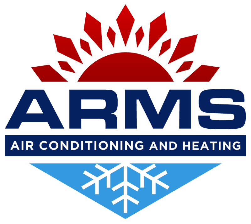 Call ARMS Air Conditioning and Heating for reliable AC repair in Atwater CA