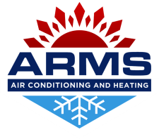AC Repair Service Atwater CA | ARMS Air Conditioning and Heating